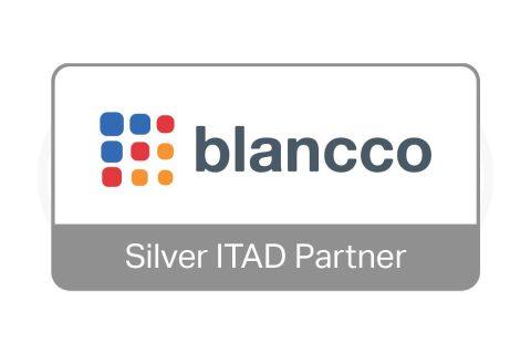 Blancco Silver ITAd
