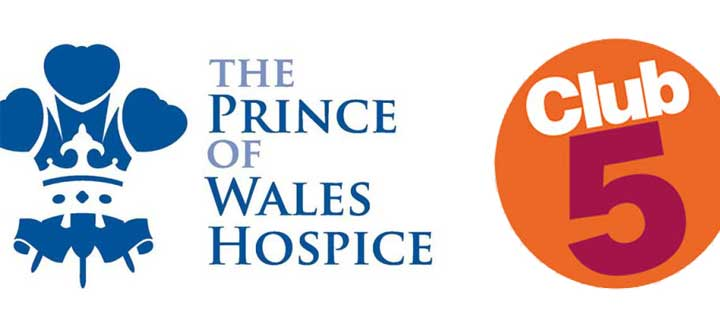 Prince of Wales Hospice