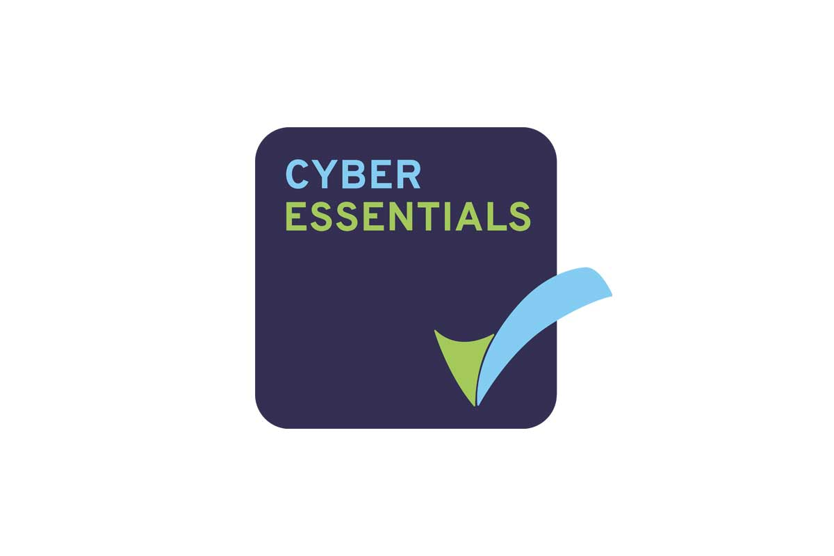S2S Pass their Latest Cyber Essentials Review