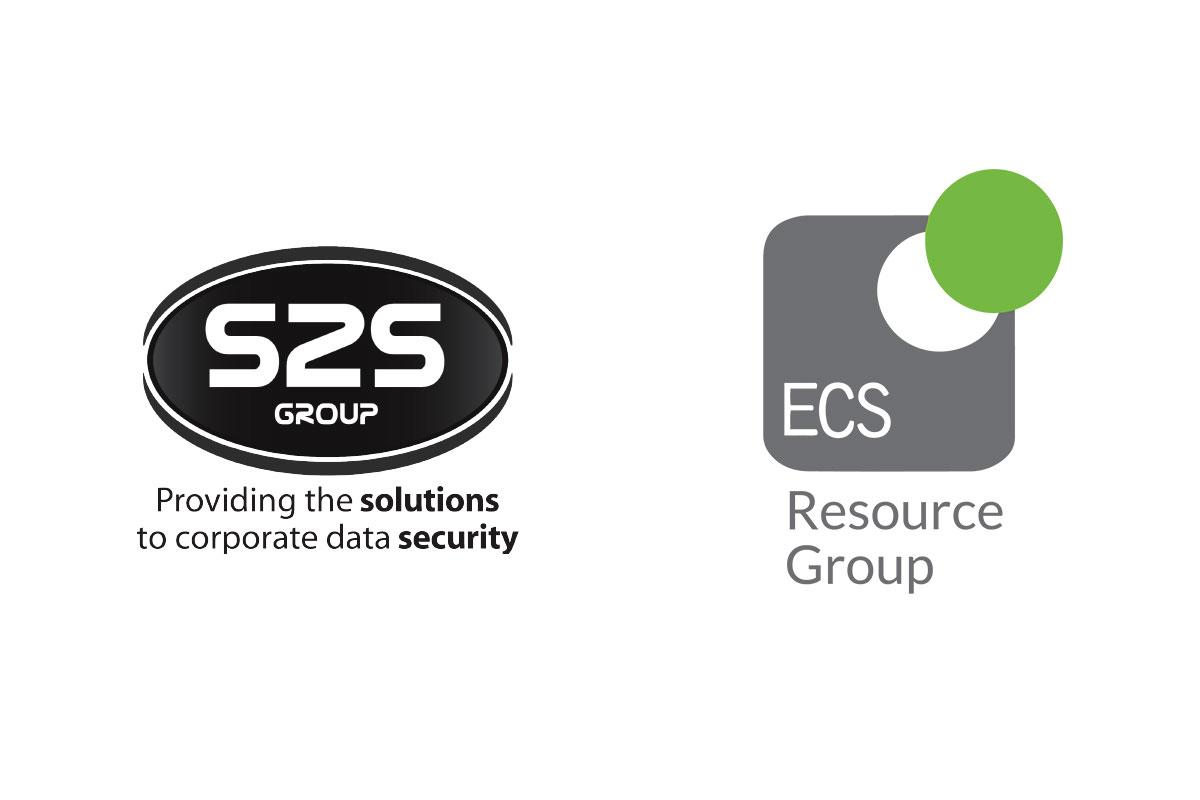 S2S and ECS Partnership