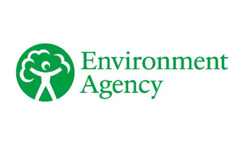 S2S is an environmentally responsible company and is audited by Environment Agency
