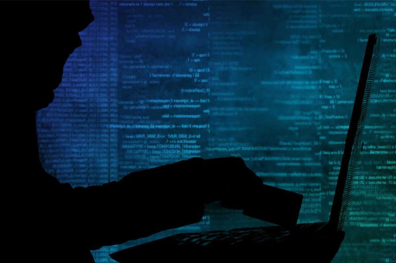 Top 5 Cyber Attacks So Far This Year