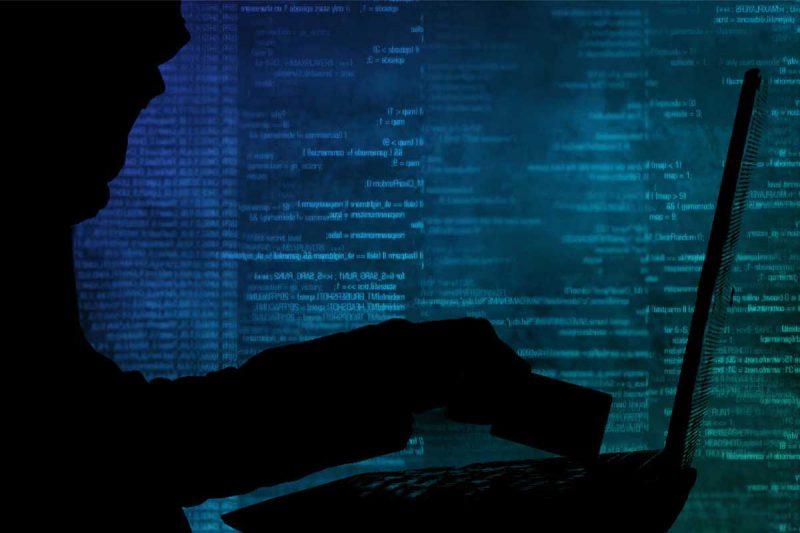 Top cyber attacks