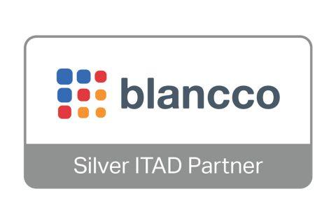 Blancco Logo