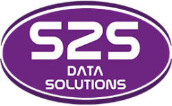 S2S Data Solutions