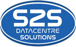 S2S Data Centre Solutions