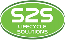 S2S Lifecycle Solutions