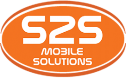 S2S Mobile Solutions