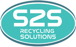 S2S Recycling Solutions